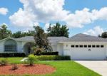 Bank Foreclosure for sale in Sebring 33875 CHEYENNE RD - Property ID: 4200402476
