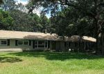 Bank Foreclosure for sale in Mobile 36609 BOMAR PL - Property ID: 4200499261