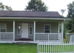 Bank Foreclosure for sale in Atkinson 28421 S COLLEGE ST - Property ID: 4200568462