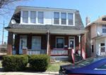 Bank Foreclosure for sale in Harrisburg 17104 BENTON ST - Property ID: 4200682785