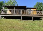 Bank Foreclosure for sale in Fincastle 24090 BRECKINRIDGE MILL RD - Property ID: 4200696352