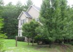 Bank Foreclosure for sale in New Castle 24127 GALAX RD - Property ID: 4200706878