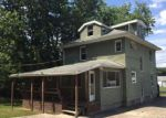 Bank Foreclosure for sale in Ellwood City 16117 PALO ALTO DR - Property ID: 4200733138