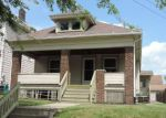 Bank Foreclosure for sale in New Castle 16105 E ELIZABETH ST - Property ID: 4200734456