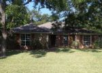 Bank Foreclosure for sale in Granbury 76049 HANGING MOSS DR - Property ID: 4200848780