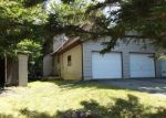 Bank Foreclosure for sale in Tobyhanna 18466 VINE TER - Property ID: 4200893445