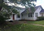 Casa en Remate en Sulphur 73086 W 18TH ST - Identificador: 4200916664