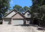 Bank Foreclosure for sale in Bella Vista 72714 PAWLE DR - Property ID: 4200924991