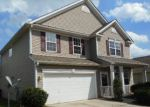 Bank Foreclosure for sale in Lexington 27295 VINEYARD LN - Property ID: 4200987160