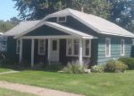 Bank Foreclosure for sale in Cloquet 55720 7TH ST - Property ID: 4201070831