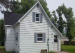 Bank Foreclosure for sale in New York Mills 56567 NOWELL ST E - Property ID: 4201072579