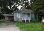 Bank Foreclosure for sale in Vidalia 71373 AZALEA ST - Property ID: 4201126447
