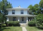 Bank Foreclosure for sale in Cottonwood Falls 66845 PINE RD - Property ID: 4201152731