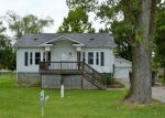Bank Foreclosure for sale in Moline 61265 N SHORE DR - Property ID: 4201168941