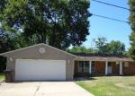 Bank Foreclosure for sale in Peoria 61604 W RONLYNN PL - Property ID: 4201207467