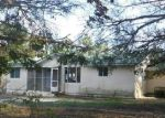 Bank Foreclosure for sale in Sebring 33875 LAKE JOSEPHINE DR - Property ID: 4201256528