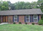 Bank Foreclosure for sale in Belleville 62226 ABRAHAM CT - Property ID: 4201325277