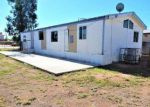 Bank Foreclosure for sale in Mesa 85208 S 97TH PL - Property ID: 4201371266