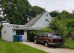 Bank Foreclosure for sale in Levittown 19055 APPLETREE DR - Property ID: 4201453170