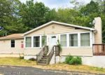 Bank Foreclosure for sale in Tobyhanna 18466 JUNIPER DR - Property ID: 4201463688