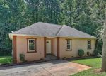 Bank Foreclosure for sale in Charlotte 28214 RHYNE STATION RD - Property ID: 4202046635