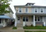 Bank Foreclosure for sale in York 17403 NORWAY ST - Property ID: 4202047504