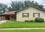 Bank Foreclosure for sale in Metairie 70002 NAPOLI DR - Property ID: 4202142544