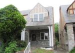 Bank Foreclosure for sale in Harrisburg 17110 N 4TH ST - Property ID: 4202252925