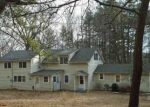 Bank Foreclosure for sale in Milford 18337 CHRISTIAN HILL RD - Property ID: 4202272176