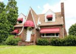 Bank Foreclosure for sale in Butler 16001 CENTER AVE - Property ID: 4202294975