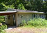 Bank Foreclosure for sale in Piketon 45661 SUNFISH CREEK RD - Property ID: 4202310282