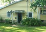 Bank Foreclosure for sale in Chatsworth 60921 S 3RD ST - Property ID: 4202331754