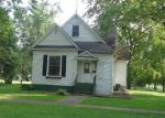 Bank Foreclosure for sale in Paxton 60957 W STATE ST - Property ID: 4202361532