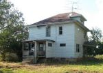 Bank Foreclosure for sale in Freeport 61032 W PRAIRIE RD - Property ID: 4202391306