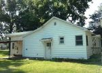 Bank Foreclosure for sale in Lena 61048 CAMP ST - Property ID: 4202392186