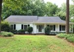 Bank Foreclosure for sale in Charlotte 28270 WISHING WELL LN - Property ID: 4202417595
