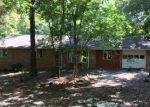 Bank Foreclosure for sale in Waxhaw 28173 HUEY RD - Property ID: 4202435104