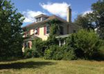 Bank Foreclosure for sale in Spring City 19475 OLD SCHUYLKILL RD - Property ID: 4202489869