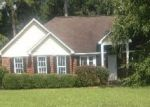 Bank Foreclosure for sale in Leesburg 31763 WILLOW LAKE DR - Property ID: 4202519645