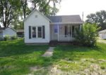 Bank Foreclosure for sale in Tuscola 61953 N COURT ST - Property ID: 4202563435