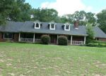 Bank Foreclosure for sale in Jennings 32053 NW 34TH TRL - Property ID: 4202707532