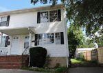 Casa en Remate en Perth Amboy 08861 INSLEE ST - Identificador: 4202862576
