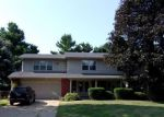 Bank Foreclosure for sale in West Des Moines 50266 BELLE MAR DR - Property ID: 4202951938