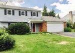 Bank Foreclosure for sale in Douglassville 19518 LAURELWOOD DR - Property ID: 4202961109