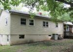 Bank Foreclosure for sale in Makanda 62958 RACCOON VALLEY RD - Property ID: 4202975572