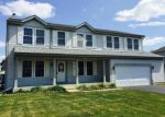 Bank Foreclosure for sale in Poplar Grove 61065 GREENBRIAR BLVD - Property ID: 4202998343