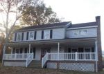 Bank Foreclosure for sale in Mechanicsville 23111 CREIGHTON RD - Property ID: 4203014103