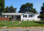 Bank Foreclosure for sale in Glen Burnie 21061 FERNGLEN AVE - Property ID: 4203026375
