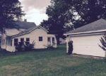 Bank Foreclosure for sale in Steward 60553 MILLER ST - Property ID: 4203057922