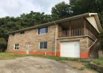 Bank Foreclosure for sale in Wellsville 43968 KOUNTZ AVE - Property ID: 4203062284